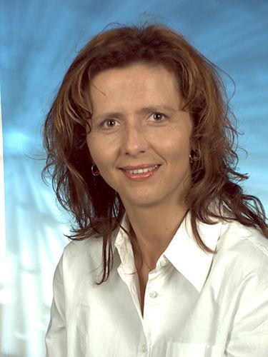 Manuela Scholz