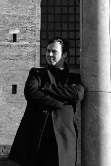 Marcel Frederik Schwarze