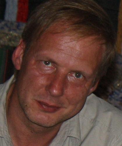 Marcus Skupin