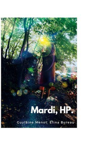 Mardi, HP