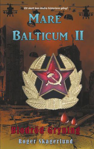 Mare Balticum II