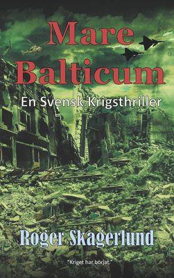 Mare Balticum