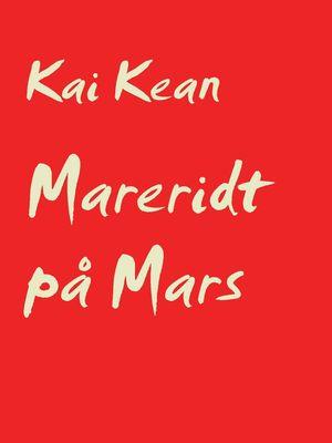 Mareridt på Mars
