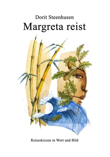 Margreta reist