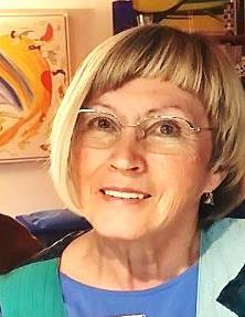 Maria-Anna Bäuml-Roßnagl