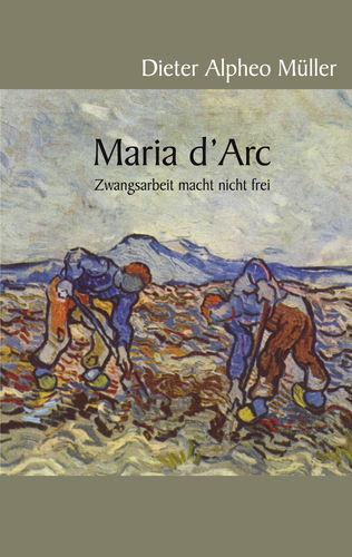 Maria d'Arc