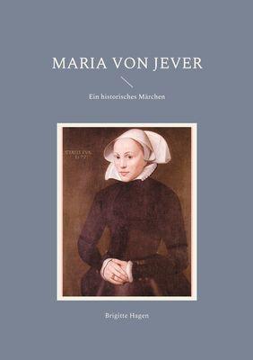 Maria von Jever