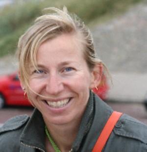 Marianne K. Ø. Kleist