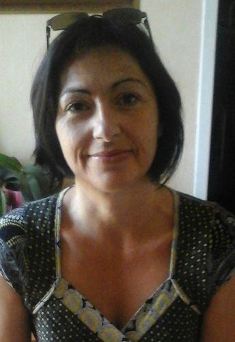 Marie-Angélique Delara
