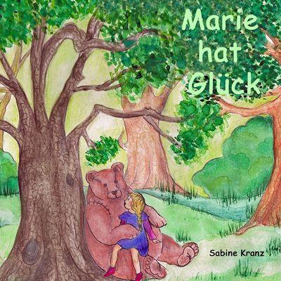 Marie hat Glück