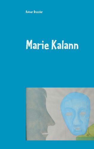 Marie Kalann
