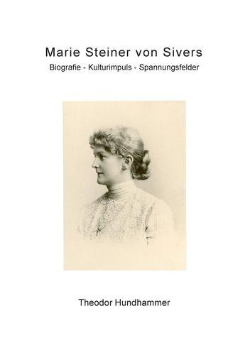 Marie Steiner von Sivers