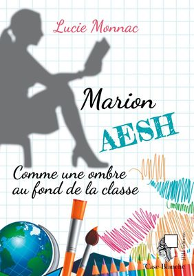 Marion, AESH