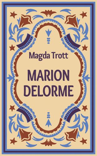 Marion Delorme