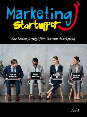 Marketing Startupper