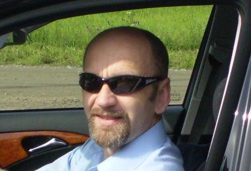 Markku J. Kumpula