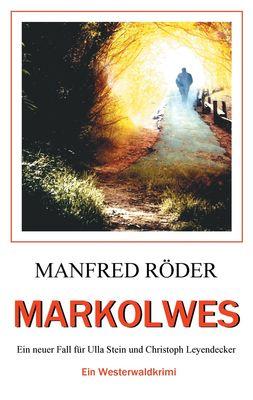 Markolwes
