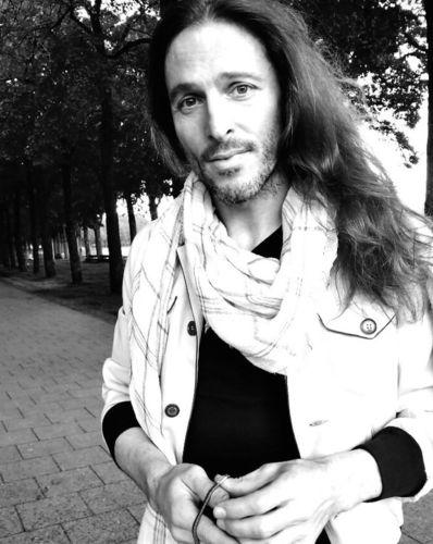 Markus Anton