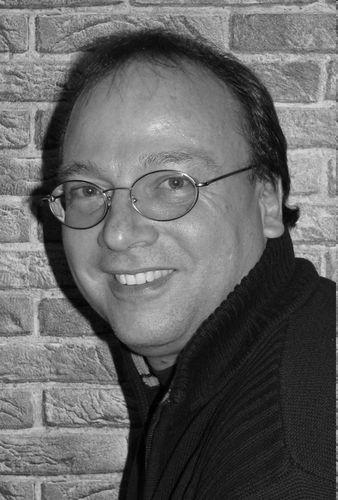 Markus Linnemann
