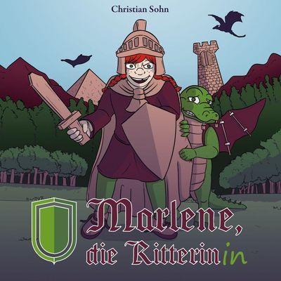 Marlene, die Ritterinin