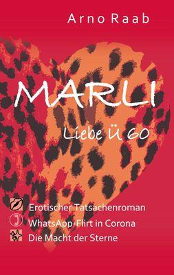 Marli Liebe Ü 60