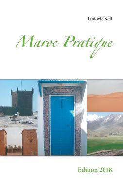 Maroc Pratique