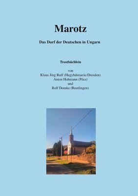 Marotz