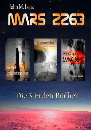Mars 2263
