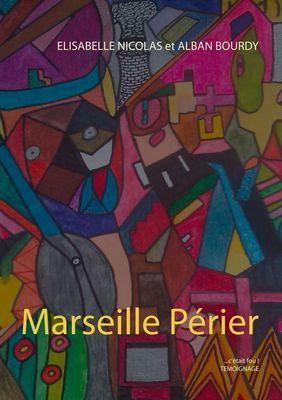 Marseille Périer