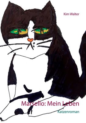 Marsello: Mein Leben
