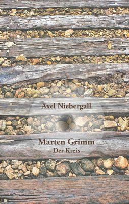 Marten Grimm