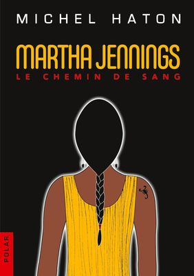 Martha Jennings
