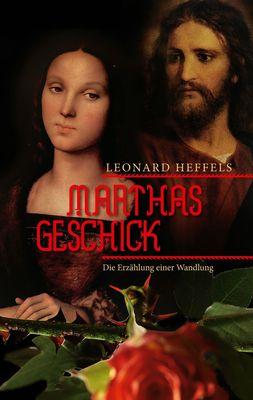 Marthas Geschick