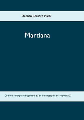 Martiana