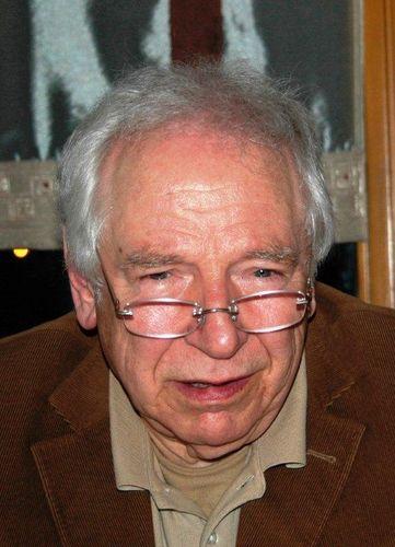 Martin Glaubrecht