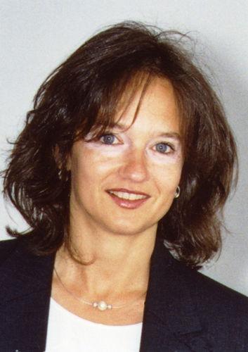 Martina Türschmann