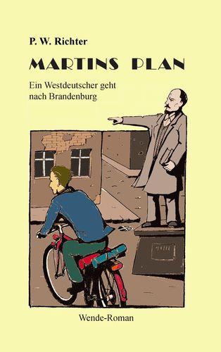 Martins Plan