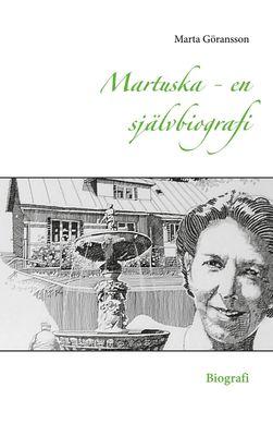 Martuska - en självbiografi