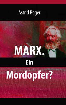 Marx.
