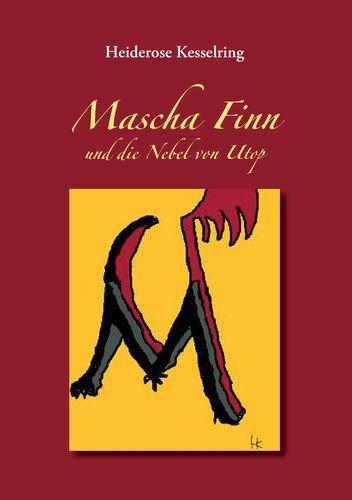Mascha Finn