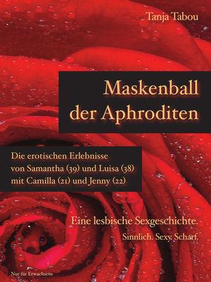 Maskenball der Aphroditen