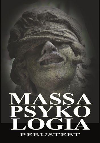 Massapsykologia - perusteet