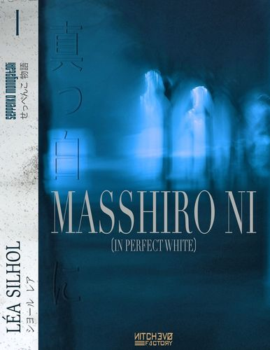 Masshiro Ni