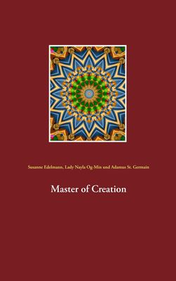 Master of Creation