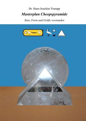 Masterplan Cheopspyramide