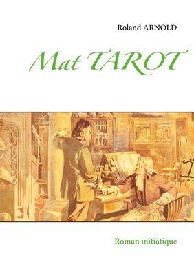Mat TAROT