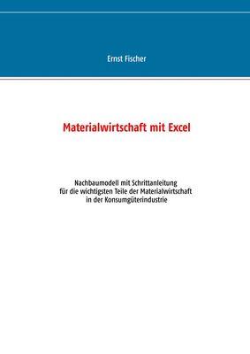 Materialwirtschaft mit Excel