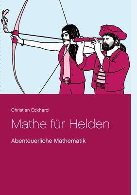 Mathe für Helden