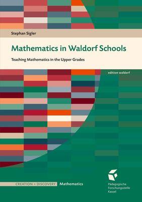 Mathematics in Waldorf Schools