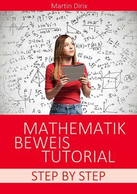 Mathematik Beweis Tutorial